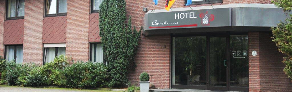 borchers_headerbilder_hotel_03