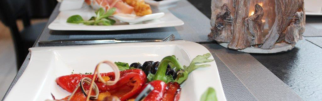 header_hotel_retaurant_borchers_tapas_11
